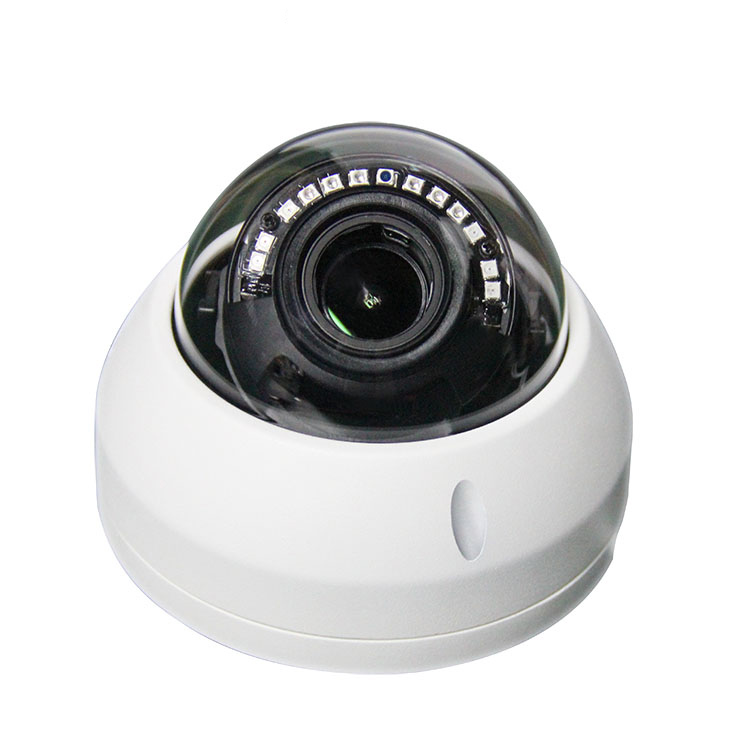 AHD and IP Camera 1080P 2MP 3MP 4MP 5MP CCTV Surveillance Camera