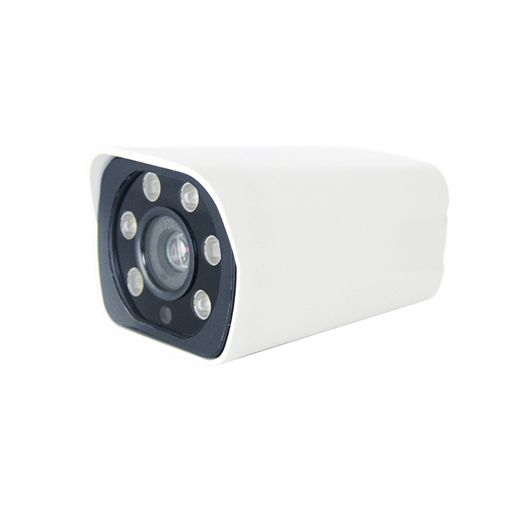 30fps 4mp security camera system cctv camera china   Hsell security