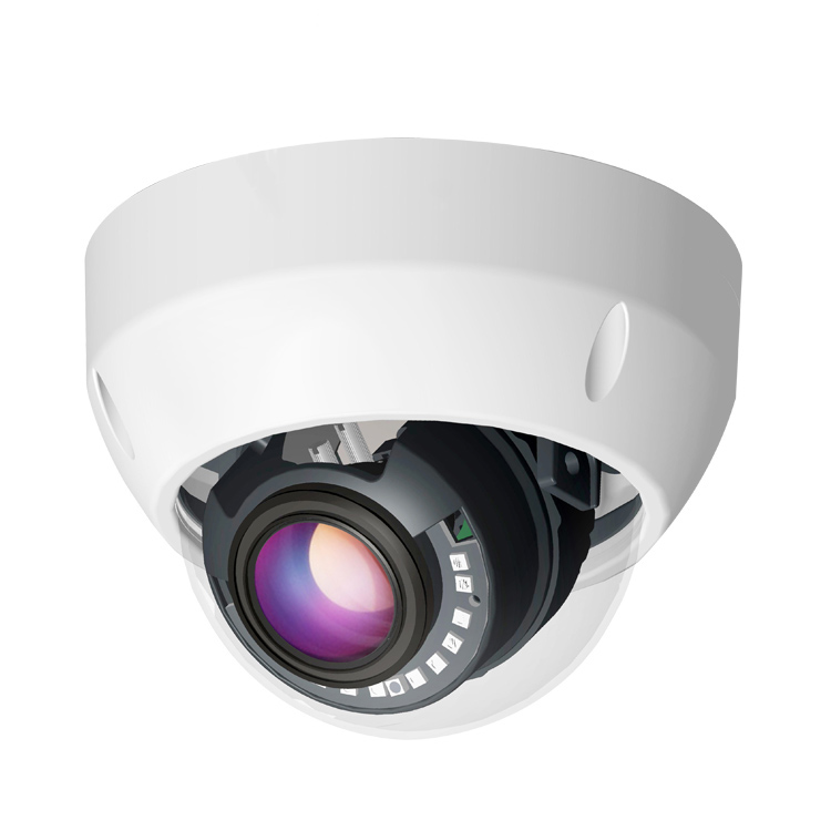 poe ip camera module | Hsell security camera supplier