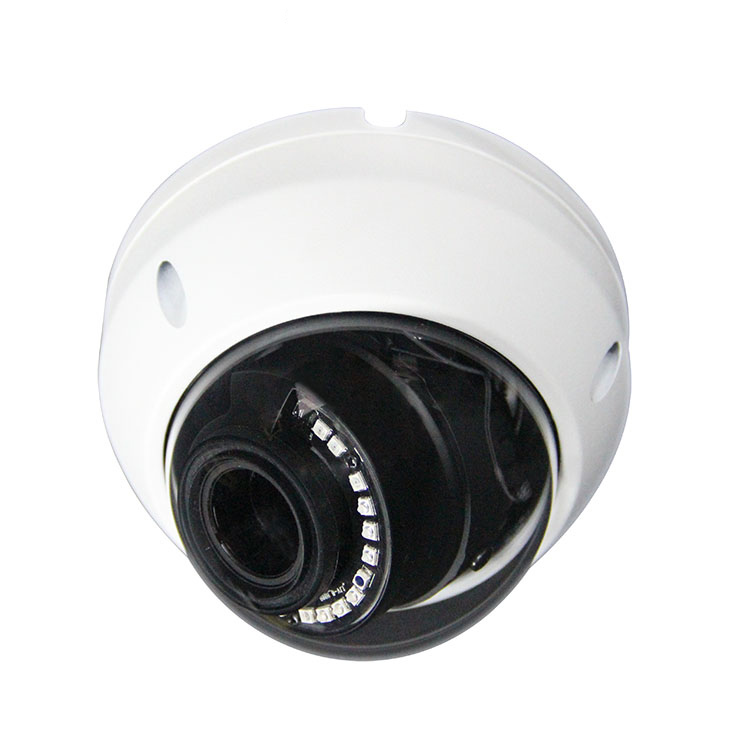 onvif 2mp ip camera poe