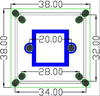 RS-HD227-A0  2441+323