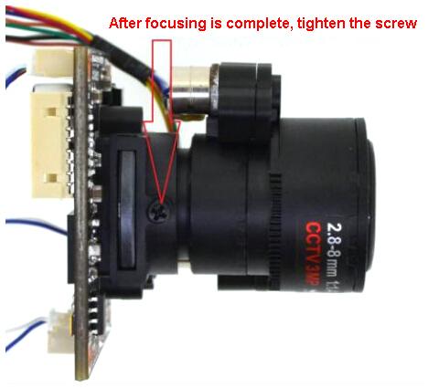 auto-zoom-auto-focus-SET-5-恢复的.jpg