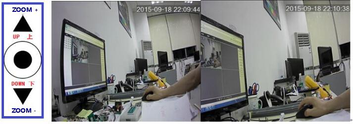 auto-zoom-auto-focus-SET-6.jpg