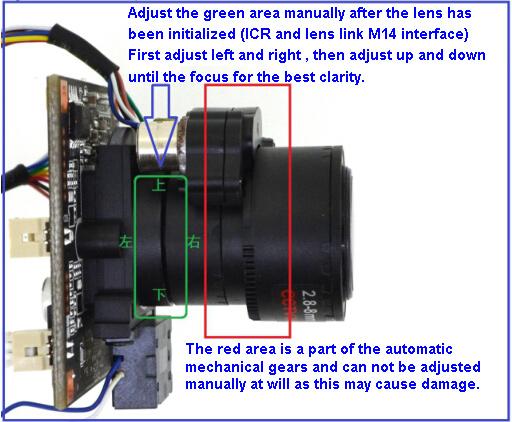 auto-zoom-auto-focus-SET-4.jpg