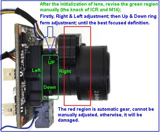 auto-zoom-auto-focus-config-4.jpg