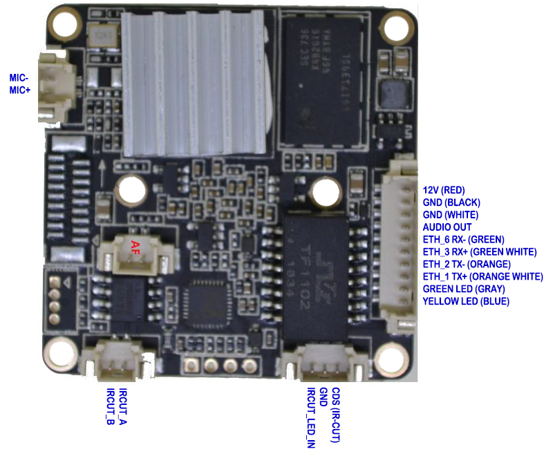 IP16DS335-PIN.jpg